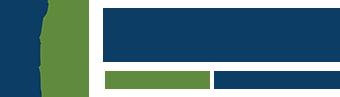 Davis Wealth Advisors Logo