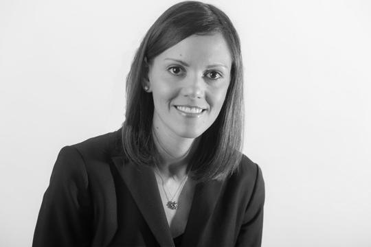 Melinda Davis