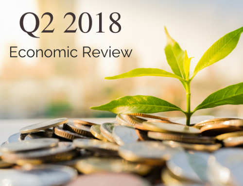 Q2 2018 Economic Review