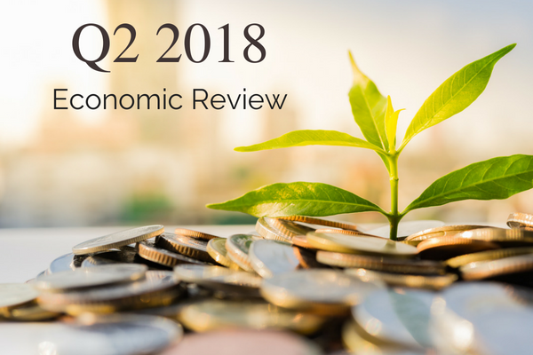 Q2 2018 Economic Review