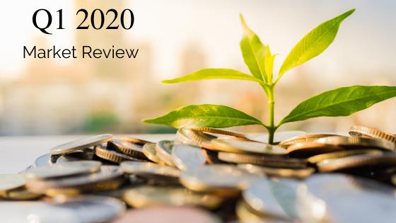 Q1 2020 Market Review